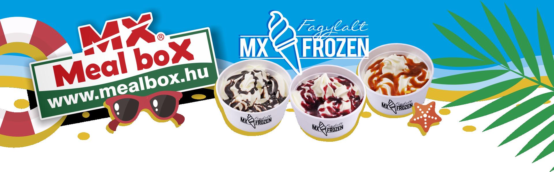 mx web frozen_ok